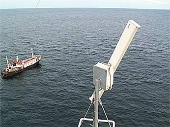 Σε οριακό σημείο λειτουργίας ο έλεγχος πλεύσης των πλοίων - e-Nautilia.gr | Το Ελληνικό Portal για την Ναυτιλία. Τελευταία νέα, άρθρα, Οπτικοακουστικό Υλικό