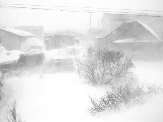 Ραγδαία επιδείνωση του καιρού - e-Nautilia.gr | Το Ελληνικό Portal για την Ναυτιλία. Τελευταία νέα, άρθρα, Οπτικοακουστικό Υλικό