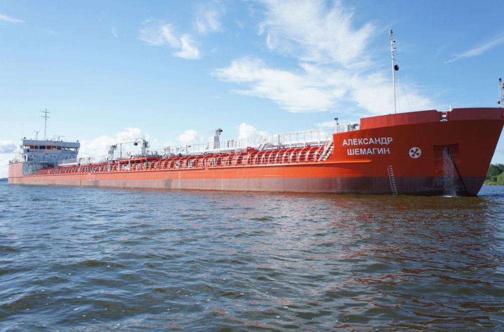 Vladimir Putin: επενδύει στη ναυπηγική βιομηχανία - e-Nautilia.gr | Το Ελληνικό Portal για την Ναυτιλία. Τελευταία νέα, άρθρα, Οπτικοακουστικό Υλικό