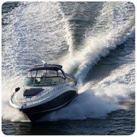 Σκάφη αναψυχής: Εξαιρούνται από τον φόρο πολυτελείας - e-Nautilia.gr | Το Ελληνικό Portal για την Ναυτιλία. Τελευταία νέα, άρθρα, Οπτικοακουστικό Υλικό