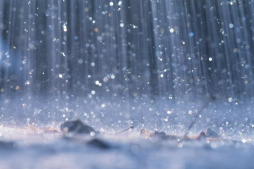Σποραδικές βροχές και χαμηλές θερμοκρασίες - e-Nautilia.gr | Το Ελληνικό Portal για την Ναυτιλία. Τελευταία νέα, άρθρα, Οπτικοακουστικό Υλικό