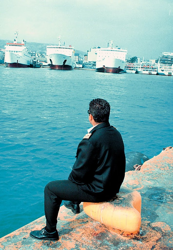 Στα άκρα η Ναυτιλία Μας…. - e-Nautilia.gr | Το Ελληνικό Portal για την Ναυτιλία. Τελευταία νέα, άρθρα, Οπτικοακουστικό Υλικό