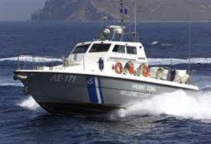 Σε επιφυλακή όλα τα λιμεναρχεία της Κρήτης - e-Nautilia.gr | Το Ελληνικό Portal για την Ναυτιλία. Τελευταία νέα, άρθρα, Οπτικοακουστικό Υλικό