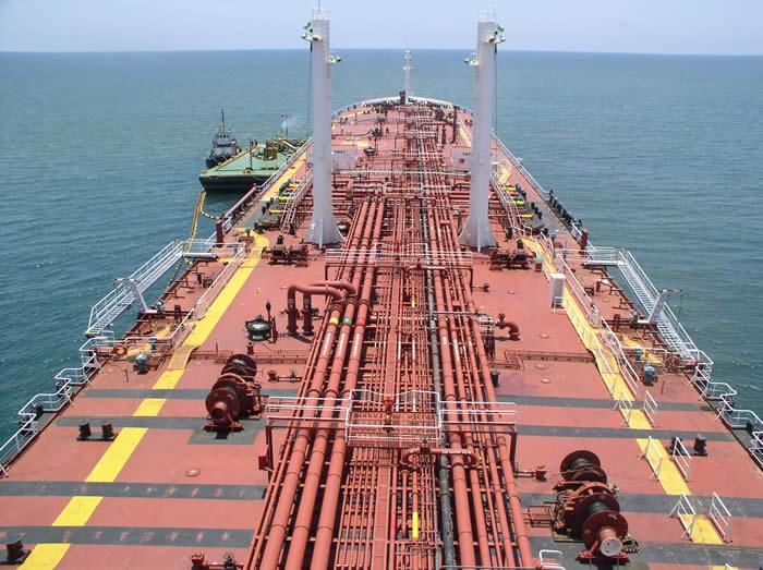 Σύλληψη  Πλοιάρχου δεξαμενόπλοιου - e-Nautilia.gr | Το Ελληνικό Portal για την Ναυτιλία. Τελευταία νέα, άρθρα, Οπτικοακουστικό Υλικό