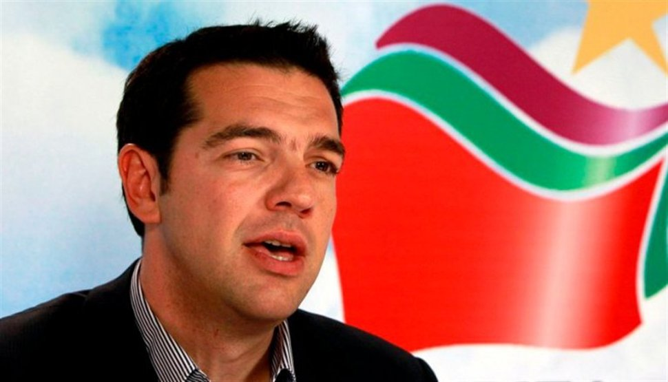 Ο ΣΥΡΙΖΑ θα στηρίξει τις απεργιακές κινητοποιήσεις της ΠΝΟ - e-Nautilia.gr | Το Ελληνικό Portal για την Ναυτιλία. Τελευταία νέα, άρθρα, Οπτικοακουστικό Υλικό