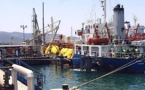 Σύσκεψη για την πάταξη του λαθρεμπορίου ναυτιλιακών καυσίμων - e-Nautilia.gr | Το Ελληνικό Portal για την Ναυτιλία. Τελευταία νέα, άρθρα, Οπτικοακουστικό Υλικό