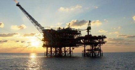 'Οχι είπε η Τρόικα στην Κύπρο για το νομοσχέδιο για το αέριο - e-Nautilia.gr | Το Ελληνικό Portal για την Ναυτιλία. Τελευταία νέα, άρθρα, Οπτικοακουστικό Υλικό
