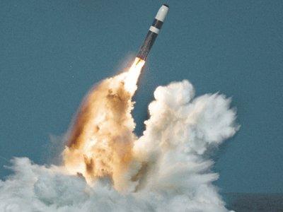 Θαλάσσια εκτόξευση βαλλιστικού πυραύλου B-05 ανοικτά των ακτών Vishakhapatanam - e-Nautilia.gr | Το Ελληνικό Portal για την Ναυτιλία. Τελευταία νέα, άρθρα, Οπτικοακουστικό Υλικό
