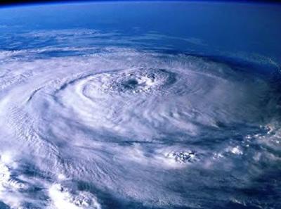 Σεμινάριο για τους Τροπικούς Κυκλώνες – 14 και 15 Ιανουαρίου 2013 - e-Nautilia.gr | Το Ελληνικό Portal για την Ναυτιλία. Τελευταία νέα, άρθρα, Οπτικοακουστικό Υλικό