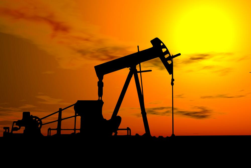 Υποχώρησε η τιμή του πετρελαίου - e-Nautilia.gr | Το Ελληνικό Portal για την Ναυτιλία. Τελευταία νέα, άρθρα, Οπτικοακουστικό Υλικό