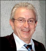 Επαναφορά του κ. Θόδωρου Αγγελόπουλου στη ναυτιλία.Σημαντική συμφωνία Θ. Βενιάμη – Cosco - e-Nautilia.gr | Το Ελληνικό Portal για την Ναυτιλία. Τελευταία νέα, άρθρα, Οπτικοακουστικό Υλικό