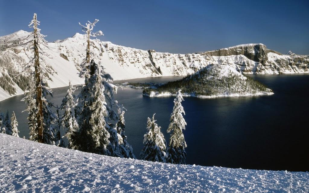 Νέα επιδείνωση του καιρού με χιόνια ακόμα και σε παραθαλάσσιες περιοχές - e-Nautilia.gr | Το Ελληνικό Portal για την Ναυτιλία. Τελευταία νέα, άρθρα, Οπτικοακουστικό Υλικό