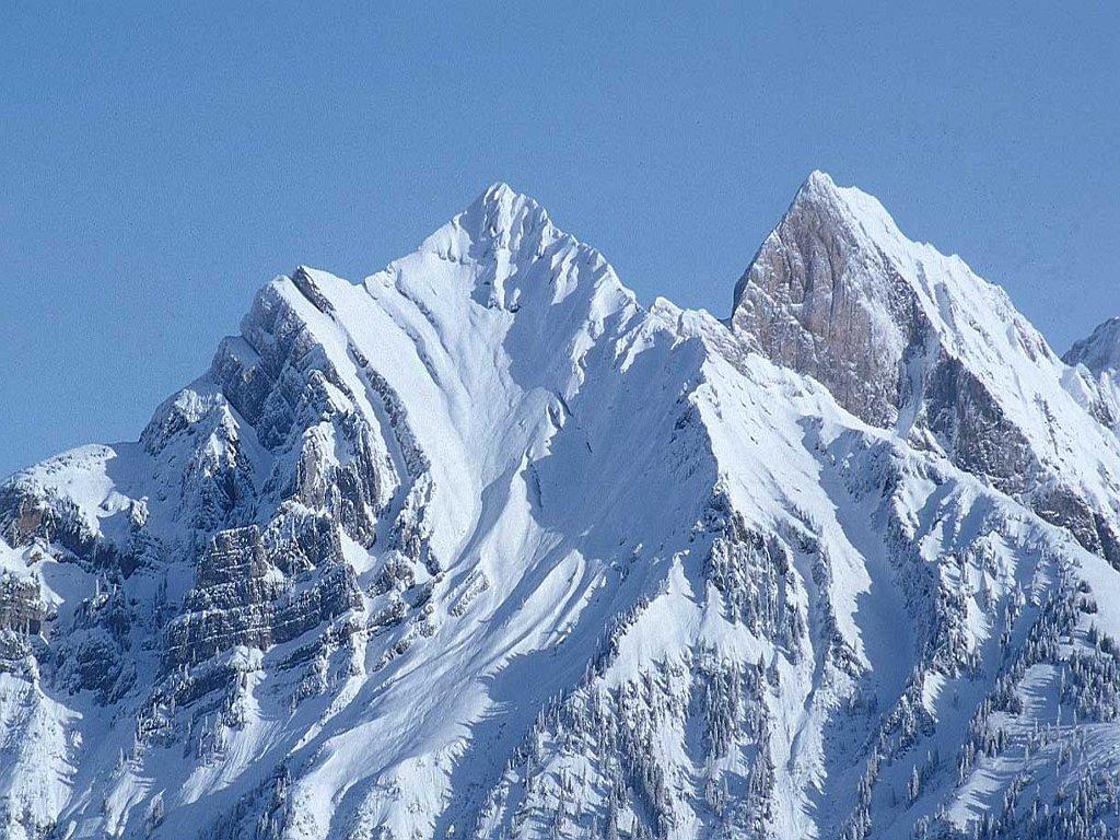 Νέα επιδείνωση του καιρού απο αύριο με καταιγίδες και χιόνια στα ορεινά - e-Nautilia.gr | Το Ελληνικό Portal για την Ναυτιλία. Τελευταία νέα, άρθρα, Οπτικοακουστικό Υλικό
