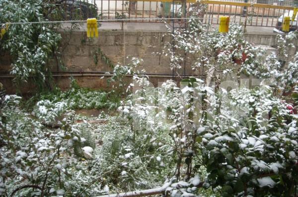 Σε κλοιό χιονιά όλη η Ελλάδα – Βελτίωση από αύριο - e-Nautilia.gr | Το Ελληνικό Portal για την Ναυτιλία. Τελευταία νέα, άρθρα, Οπτικοακουστικό Υλικό