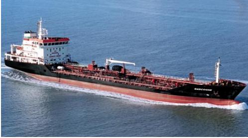 Πειρατές ελευθέρωσαν το δεξαμενόπλοιο M / T Gascogne - e-Nautilia.gr | Το Ελληνικό Portal για την Ναυτιλία. Τελευταία νέα, άρθρα, Οπτικοακουστικό Υλικό