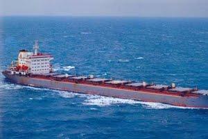 ΑΕ Nομικός: Αγορά πλοίου panamax - e-Nautilia.gr | Το Ελληνικό Portal για την Ναυτιλία. Τελευταία νέα, άρθρα, Οπτικοακουστικό Υλικό