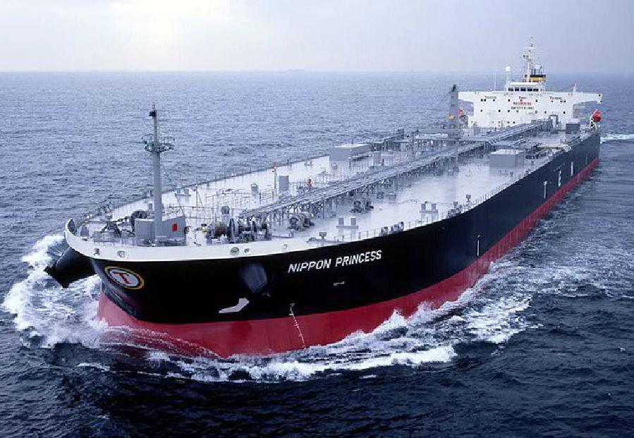 Οι Ελληνες πλοιοκτήτες έχουν «ορμήσει» στις αγορές πλοίων - e-Nautilia.gr | Το Ελληνικό Portal για την Ναυτιλία. Τελευταία νέα, άρθρα, Οπτικοακουστικό Υλικό