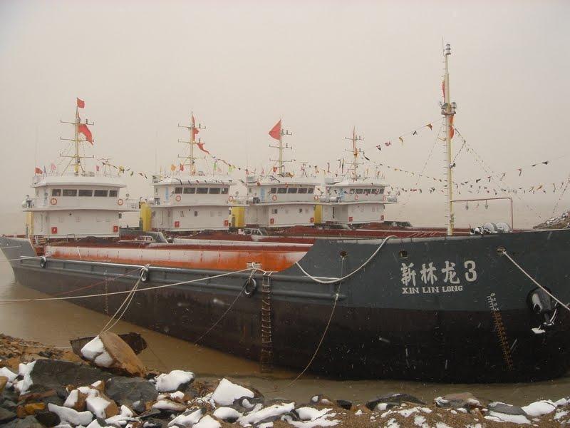 Ανάσα στην ναυλαγορά δίνει η έλλειψη ναυτιλιακής χρηματοδότησης - e-Nautilia.gr | Το Ελληνικό Portal για την Ναυτιλία. Τελευταία νέα, άρθρα, Οπτικοακουστικό Υλικό