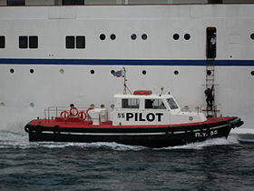 Οι Πλοηγοί ανέστειλαν τις κινητοποιήσεις τους - e-Nautilia.gr | Το Ελληνικό Portal για την Ναυτιλία. Τελευταία νέα, άρθρα, Οπτικοακουστικό Υλικό