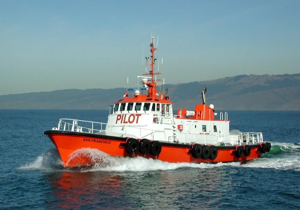 Πλοηγοί: 48ωρη απεργία από τις 13 Φεβρουαρίου - e-Nautilia.gr | Το Ελληνικό Portal για την Ναυτιλία. Τελευταία νέα, άρθρα, Οπτικοακουστικό Υλικό
