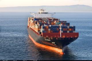 Αύξηση 30% στις εισαγωγές εμπορευματοκιβωτίων από την Ασία - e-Nautilia.gr | Το Ελληνικό Portal για την Ναυτιλία. Τελευταία νέα, άρθρα, Οπτικοακουστικό Υλικό