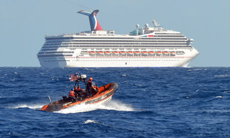 Aκυβέρνητο κρουαζιερόπλοιο - e-Nautilia.gr   Το Ελληνικό Portal για την Ναυτιλία. Τελευταία νέα, άρθρα, Οπτικοακουστικό Υλικό