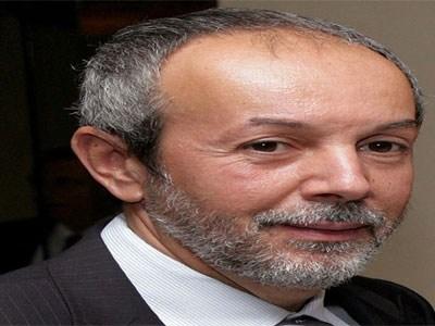 Danaos: Αύξηση εσόδων 25,8% για το 2012 - e-Nautilia.gr | Το Ελληνικό Portal για την Ναυτιλία. Τελευταία νέα, άρθρα, Οπτικοακουστικό Υλικό