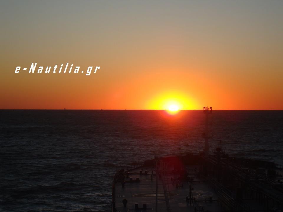 Φωτογραφία ημέρας – Amazing.. - e-Nautilia.gr | Το Ελληνικό Portal για την Ναυτιλία. Τελευταία νέα, άρθρα, Οπτικοακουστικό Υλικό