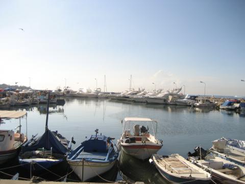Εισροή υδάτων στο Ε/Γ-Τ/Ρ «ΑΖΑΧ» - e-Nautilia.gr | Το Ελληνικό Portal για την Ναυτιλία. Τελευταία νέα, άρθρα, Οπτικοακουστικό Υλικό