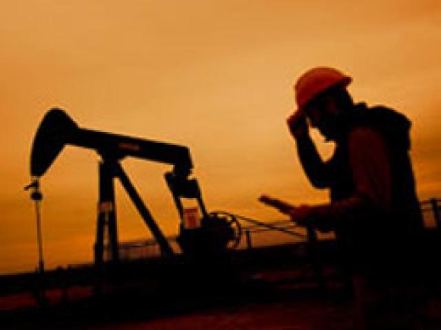 Η φορολογία τινάζει στον αέρα τις έρευνες για πετρέλαια - e-Nautilia.gr | Το Ελληνικό Portal για την Ναυτιλία. Τελευταία νέα, άρθρα, Οπτικοακουστικό Υλικό