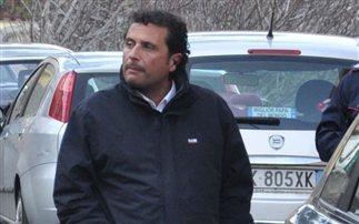Οι ιταλικές εισαγγελικές Αρχές ζητούν να παραπεμφθεί ο πλοίαρχος του Concordia για ανθρωποκτονία - e-Nautilia.gr | Το Ελληνικό Portal για την Ναυτιλία. Τελευταία νέα, άρθρα, Οπτικοακουστικό Υλικό