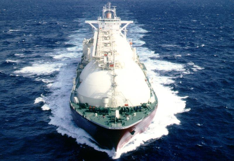 GasLog: Στα 2 δισ. δολ. οι επενδύσεις για 9 LNG Carriers - e-Nautilia.gr | Το Ελληνικό Portal για την Ναυτιλία. Τελευταία νέα, άρθρα, Οπτικοακουστικό Υλικό