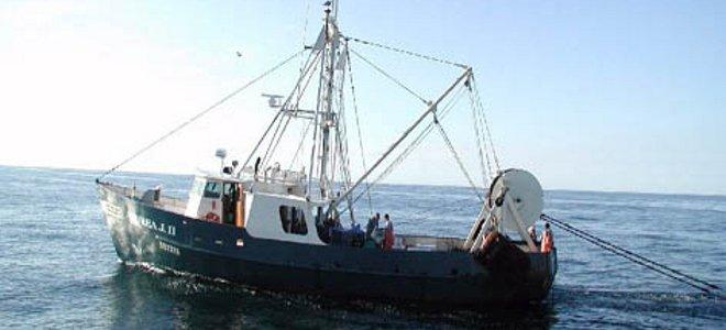 Εντοπίστηκαν γκαζάκια σε αλιευτικό σκάφος - e-Nautilia.gr | Το Ελληνικό Portal για την Ναυτιλία. Τελευταία νέα, άρθρα, Οπτικοακουστικό Υλικό