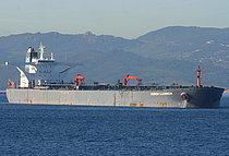 H Unipec ναύλωσε το Delta Millennium του Διαμαντή Διαμαντίδη - e-Nautilia.gr | Το Ελληνικό Portal για την Ναυτιλία. Τελευταία νέα, άρθρα, Οπτικοακουστικό Υλικό