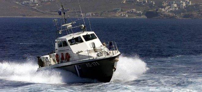 Ηλεκτρονική παρακολούθηση πλωτών και χερσαίων μέσων - e-Nautilia.gr | Το Ελληνικό Portal για την Ναυτιλία. Τελευταία νέα, άρθρα, Οπτικοακουστικό Υλικό