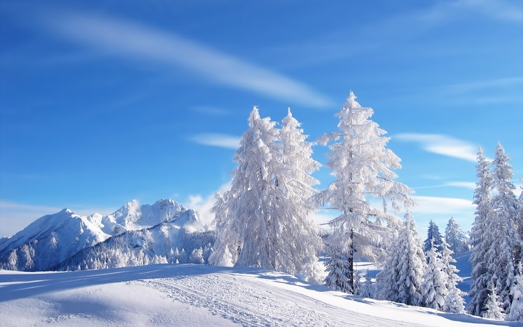 Αγριεύει ο καιρός – Χιόνια ακόμα και στην Πάρνηθα - e-Nautilia.gr | Το Ελληνικό Portal για την Ναυτιλία. Τελευταία νέα, άρθρα, Οπτικοακουστικό Υλικό