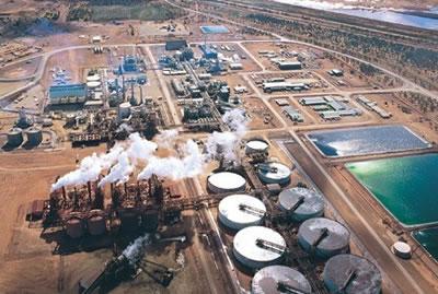 Κολομβία: Νέος λιμένας εξαγωγής άνθρακα - e-Nautilia.gr | Το Ελληνικό Portal για την Ναυτιλία. Τελευταία νέα, άρθρα, Οπτικοακουστικό Υλικό