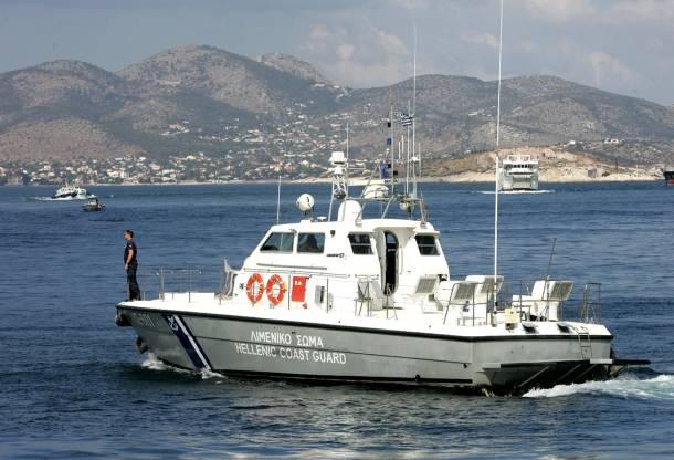 Μετέφερε νεκρό για να ταφεί και τον συνέλαβε το λιμενικό - e-Nautilia.gr | Το Ελληνικό Portal για την Ναυτιλία. Τελευταία νέα, άρθρα, Οπτικοακουστικό Υλικό