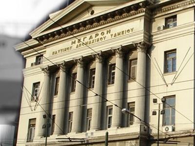 ΝΑΤ: Οχι στο νομοσχέδιο του ΥΝΑ - e-Nautilia.gr | Το Ελληνικό Portal για την Ναυτιλία. Τελευταία νέα, άρθρα, Οπτικοακουστικό Υλικό