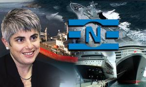 73,2 εκατ. δολ. μέσω 5.175.000 κοινών μετοχών άντλησε η Navios - e-Nautilia.gr | Το Ελληνικό Portal για την Ναυτιλία. Τελευταία νέα, άρθρα, Οπτικοακουστικό Υλικό