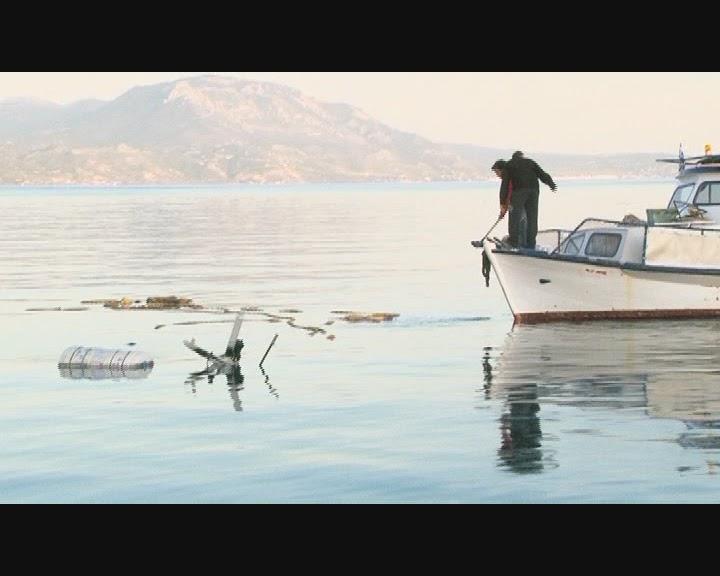 Έχασε τη ζωή του σε ναυάγιο 65χρονος πλοίαρχος ρυμουλκού - e-Nautilia.gr | Το Ελληνικό Portal για την Ναυτιλία. Τελευταία νέα, άρθρα, Οπτικοακουστικό Υλικό