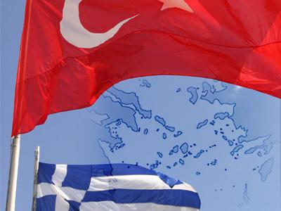 Παίρνουν το Αιγαίο χωρίς πόλεμο! - e-Nautilia.gr | Το Ελληνικό Portal για την Ναυτιλία. Τελευταία νέα, άρθρα, Οπτικοακουστικό Υλικό