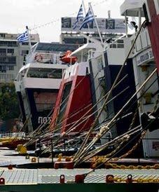 Πρόταση για δρομολόγια με προσωπικό ασφαλείας - e-Nautilia.gr | Το Ελληνικό Portal για την Ναυτιλία. Τελευταία νέα, άρθρα, Οπτικοακουστικό Υλικό