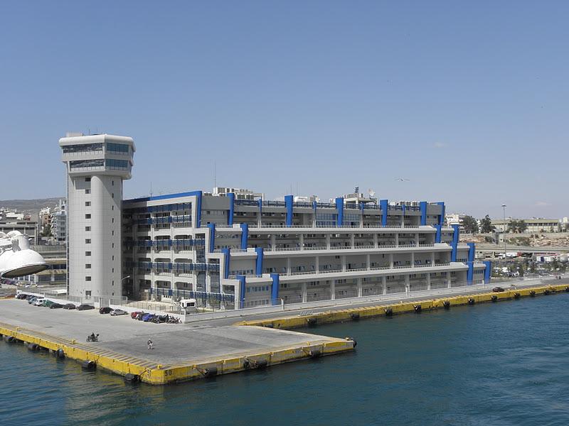 Πανελλήνιος Σύλλογος Υπαλλήλων ΥΕΝ: Όχι στην στρατικοποίηση της ναυτιλίας - e-Nautilia.gr | Το Ελληνικό Portal για την Ναυτιλία. Τελευταία νέα, άρθρα, Οπτικοακουστικό Υλικό