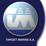 Η Target Marine του Κομνηνού ναυλώνει στην Glencore - e-Nautilia.gr | Το Ελληνικό Portal για την Ναυτιλία. Τελευταία νέα, άρθρα, Οπτικοακουστικό Υλικό