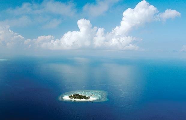 Τροπολογία βάζει τέλος στις πωλήσεις νησιών σε Τούρκους - e-Nautilia.gr | Το Ελληνικό Portal για την Ναυτιλία. Τελευταία νέα, άρθρα, Οπτικοακουστικό Υλικό