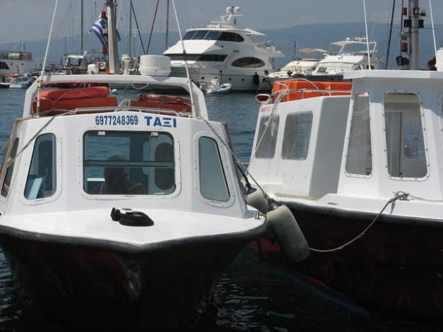 Και κάποιοι….. θησαυρίζουν!!! - e-Nautilia.gr | Το Ελληνικό Portal για την Ναυτιλία. Τελευταία νέα, άρθρα, Οπτικοακουστικό Υλικό