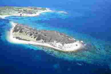 Πούλησαν σε Τούρκο ελληνικό νησί! - e-Nautilia.gr | Το Ελληνικό Portal για την Ναυτιλία. Τελευταία νέα, άρθρα, Οπτικοακουστικό Υλικό