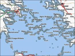 Τούρκοι: Μετά τις μαρίνες σαρώνουν και τις ακτοπλοϊκές εταιρείες - e-Nautilia.gr | Το Ελληνικό Portal για την Ναυτιλία. Τελευταία νέα, άρθρα, Οπτικοακουστικό Υλικό