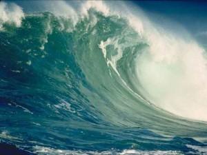 Μέτρα ασφαλείας: Tσουνάμι μπορεί να πλήξει τις ακτές της Ιαπωνίας - e-Nautilia.gr | Το Ελληνικό Portal για την Ναυτιλία. Τελευταία νέα, άρθρα, Οπτικοακουστικό Υλικό
